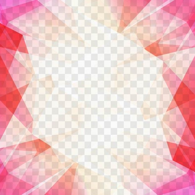 Download Polygonal Shapes For A Geometric Background For Free