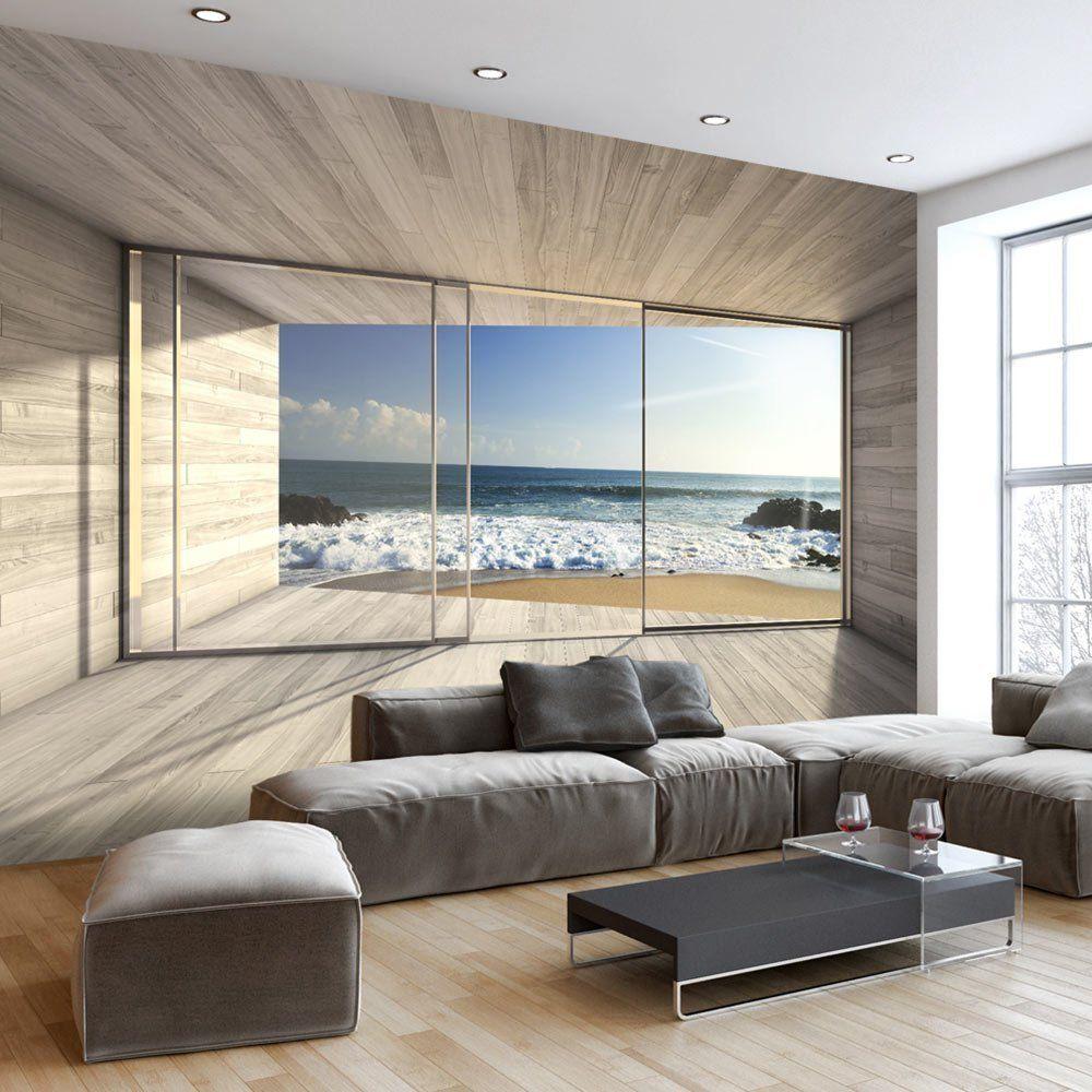 papier peint intiss 350x245 3 couleurs au choix top vente papier peint tableaux muraux. Black Bedroom Furniture Sets. Home Design Ideas