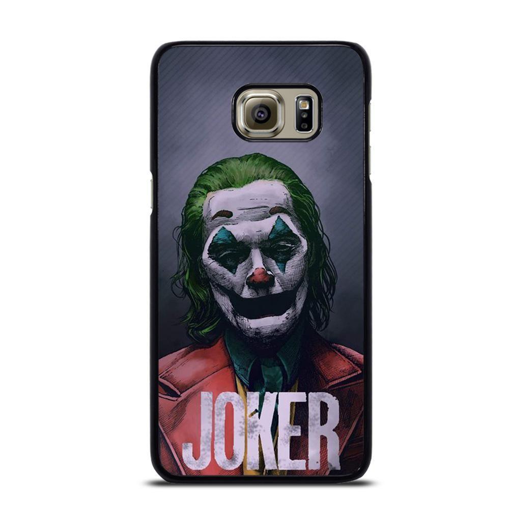 Joker Movie Art Samsung Galaxy S6 Edge Plus Case Cover Vendor Favocase Type Samsung Galaxy S6 Edge Plus Case Price 14 90 This Luxury Joker Movie Art Samsun