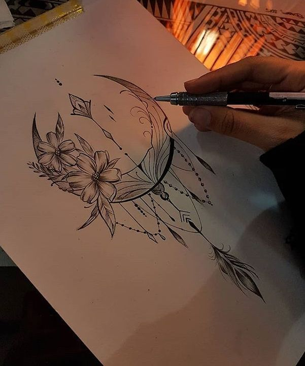 Photo of Best 12 – – #tattooideen | tattoo ideen | Todaypin.com | Pinterest | Tattoos…