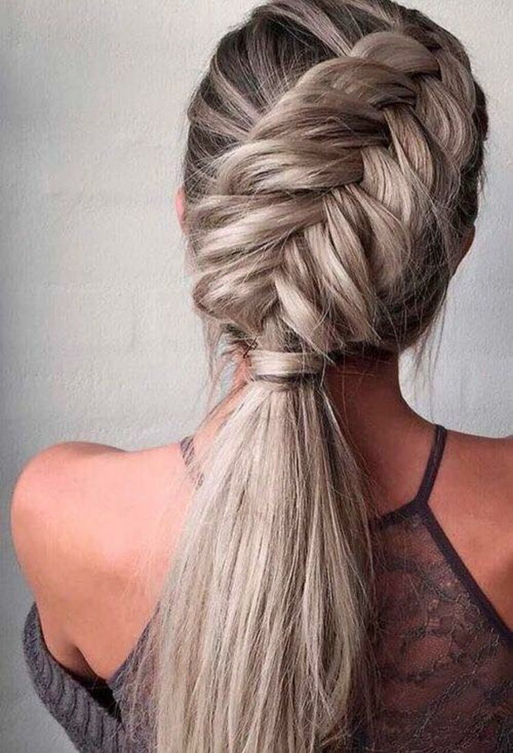 Pin by ideas on hairstyles u haircuts for women pinterest