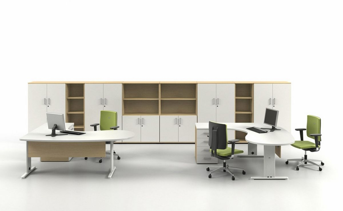 modern office cabinet design. Office Designs Ideas Small Modern Reception Desks Ikea Joy Studio Design Gallery Best Cabinet L
