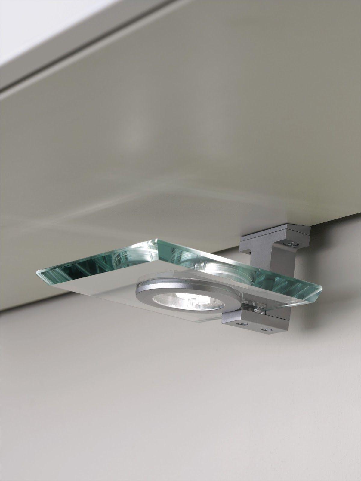 Eclairage Design Sous Meuble Haut De Cuisine Eclairage Design Cuisine Moderne Blanche Et Cuisine Moderne