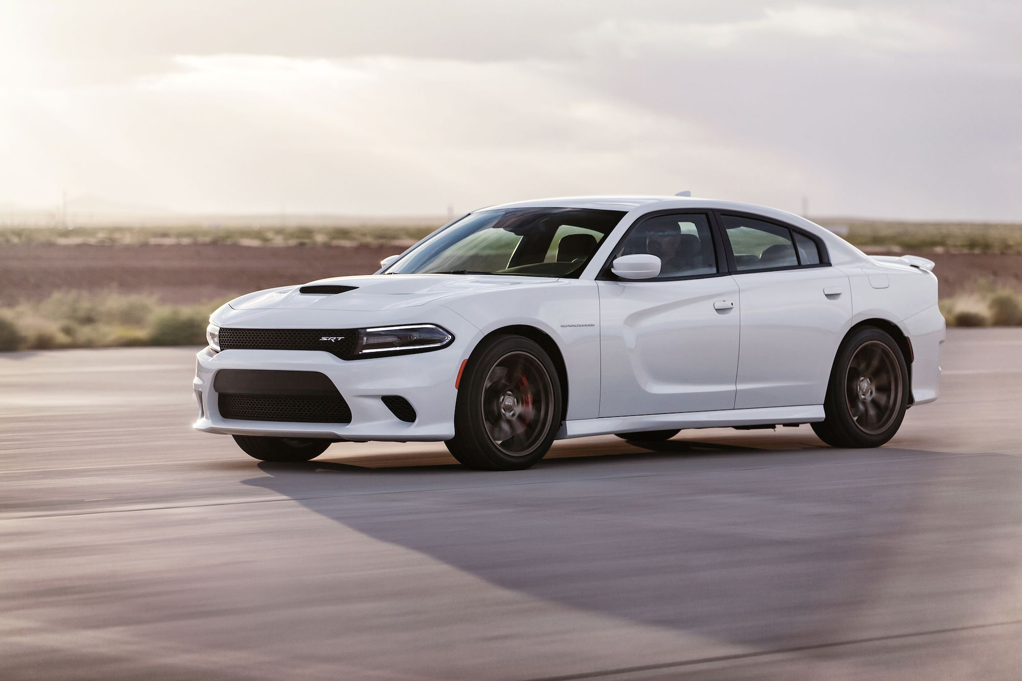 2015 Dodge Charger Review And Price When You Want To Have The