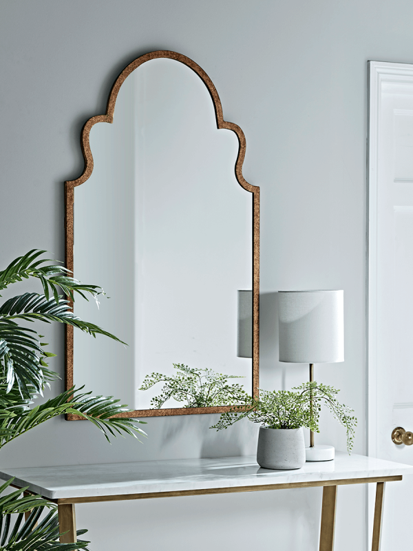 Fantastic Moor Tall Mirror In 2019 Cottage Ideas Tall Mirror Home Interior And Landscaping Ologienasavecom