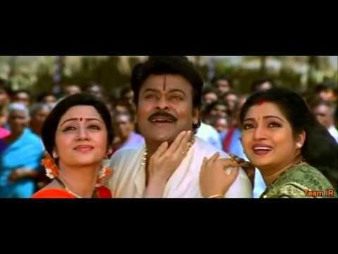 Happy days full movie in hindi dubbing online dating