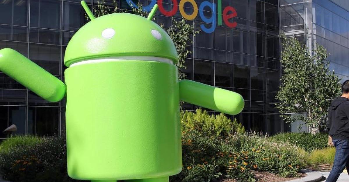 Aktuelles https//ift.tt/2IjYS8M Google I/O 2018 Android