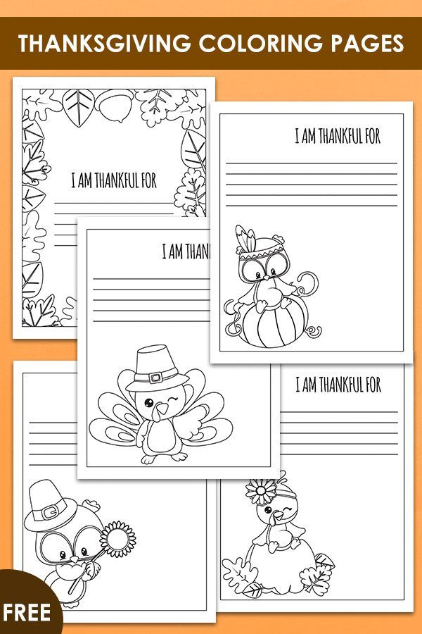 Free Thanksgiving Coloring Pages Kiss My Tulle In 2020 Thanksgiving Coloring Pages Free Thanksgiving Coloring Pages Free Thanksgiving