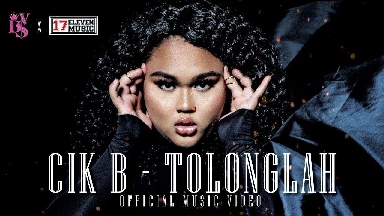 Tolonglah Cik B Lirik Lagu Lagu Malaysia