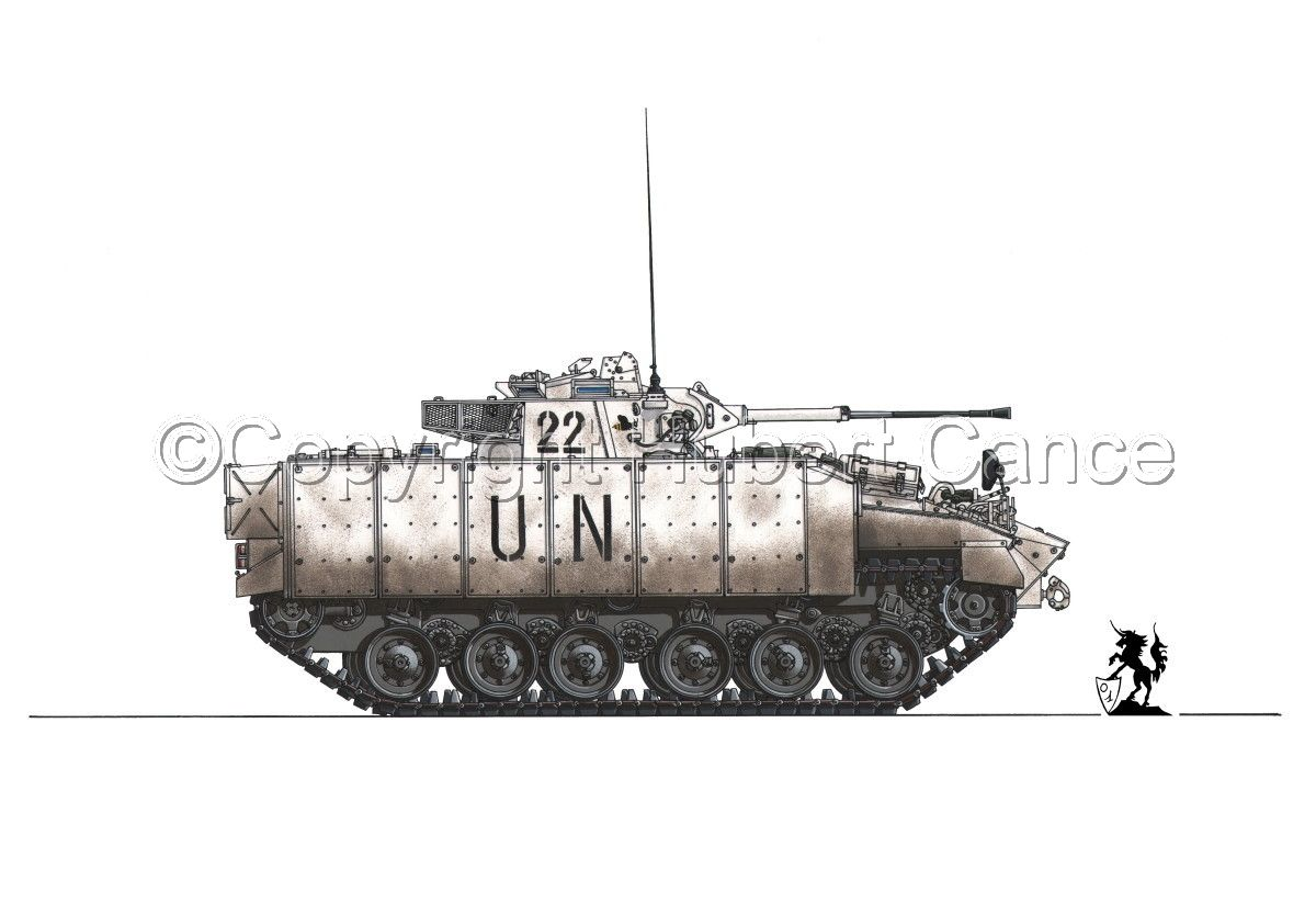 Fv510 Isv Military Vehicles Military Armor Armored Vehicles