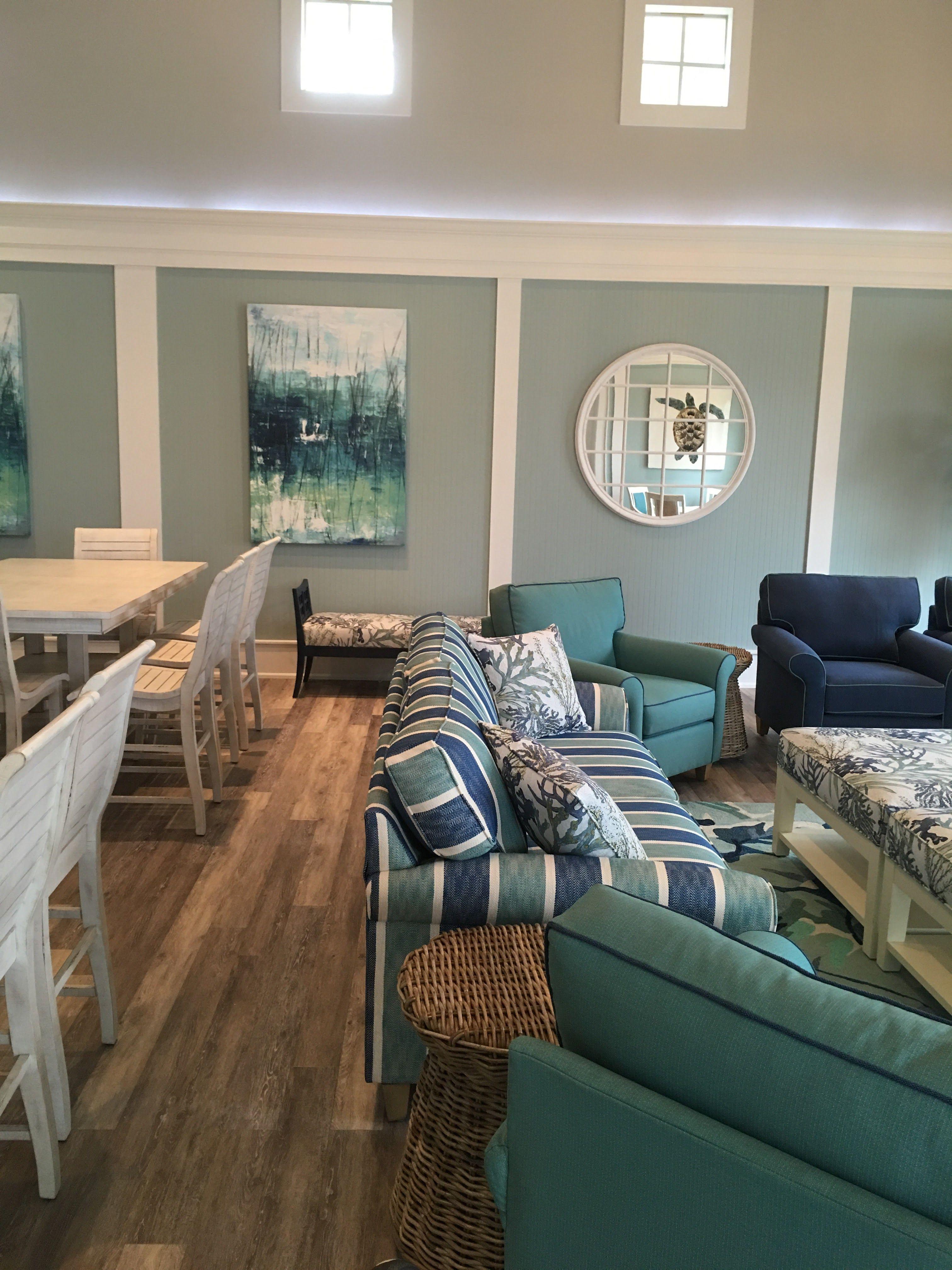 By David Waller Interiors Outdoor Furniture Sets Interior Flooring Store