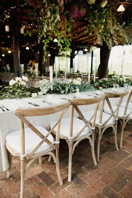 Super Chance Jessicas Darlington Estate Wedding Wedding Venue Machost Co Dining Chair Design Ideas Machostcouk