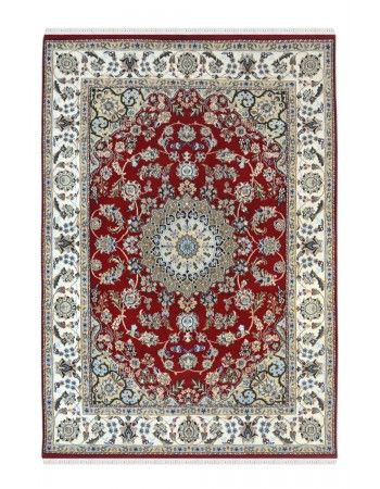 For Best Quality Handmade Traditional Rugs Online With Free Delivery Worldwide Enjoy Wide Collection Of In Various Size And Colors