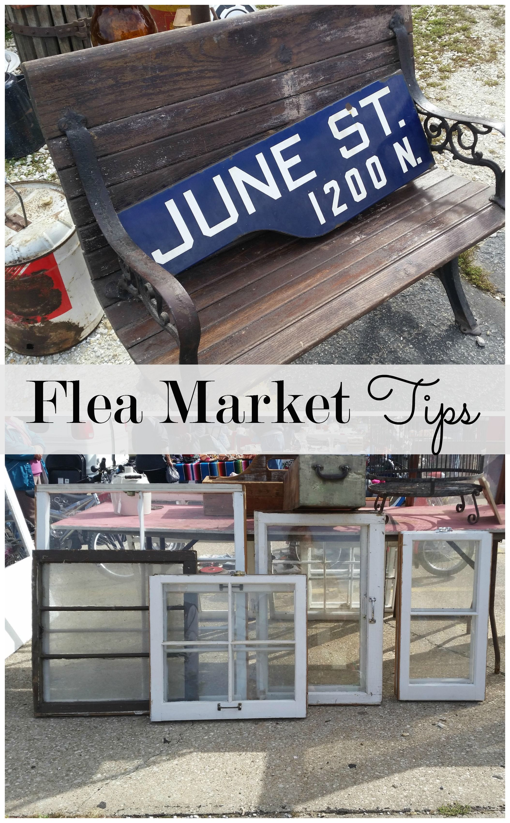 Flea market shopping tips littleglassjar thrift store finds also best fave shows images movies tv ever actresses rh pinterest