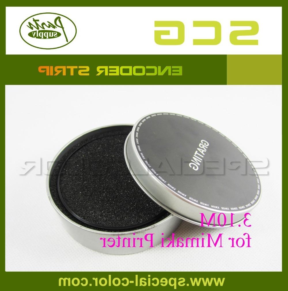30.00$  Watch here - https://alitems.com/g/1e8d114494b01f4c715516525dc3e8/?i=5&ulp=https%3A%2F%2Fwww.aliexpress.com%2Fitem%2FPrinter-Encoder-String-3-1m-Mimaki-Encoder-Strip-Compatible%2F32345937053.html - Printer Encoder String 3.10m Mimaki Linear Encoder Strip Compatible 30.00$
