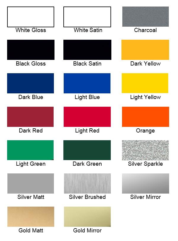 Best Aluminium Decorative Screens Colours Decorative Screens 400 x 300