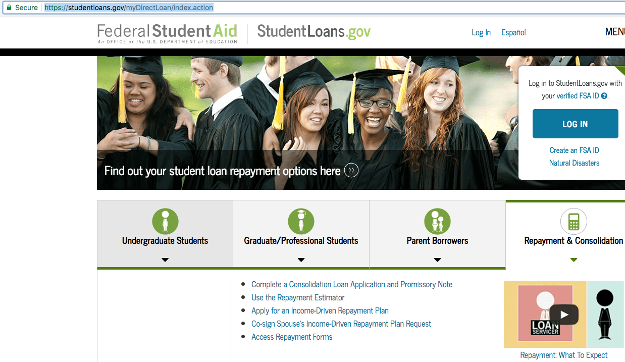 The Ultimate Guide On How To Get Jason Spencer Student Loan Relief