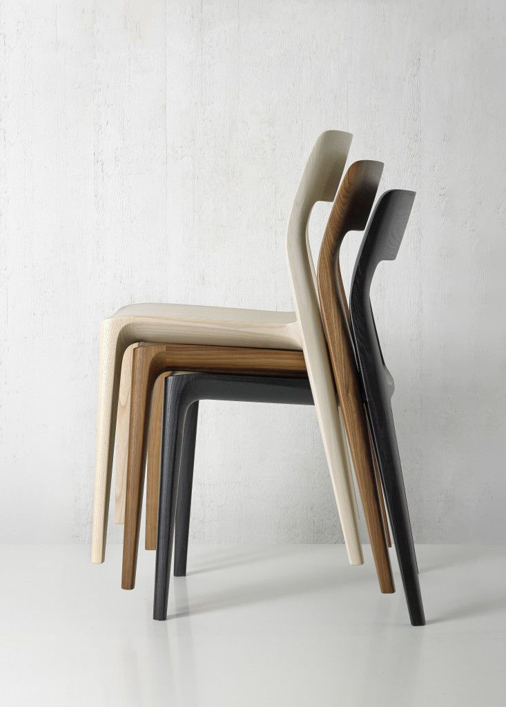 Artipelag November Chairs Sitting In 2018 Pinterest