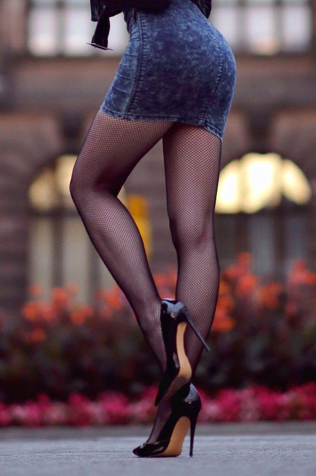 a77be4f42 Pin de Omar Barrios en pattern pantyhose | Piernas bonitas, Tacones ...