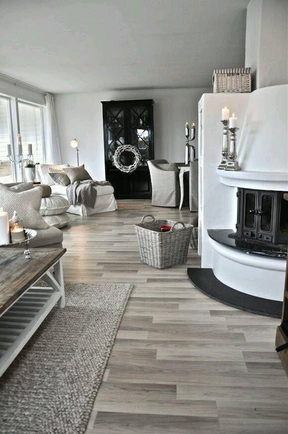Pin von Sejal Patel auf Home Decor   Pinterest   Wohnzimmer ...