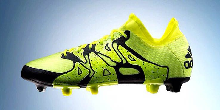 adidas football shoes new release