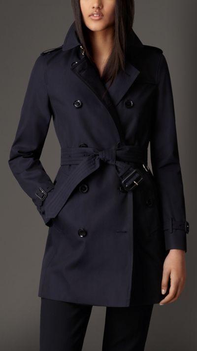 Manteau automne femme walmart