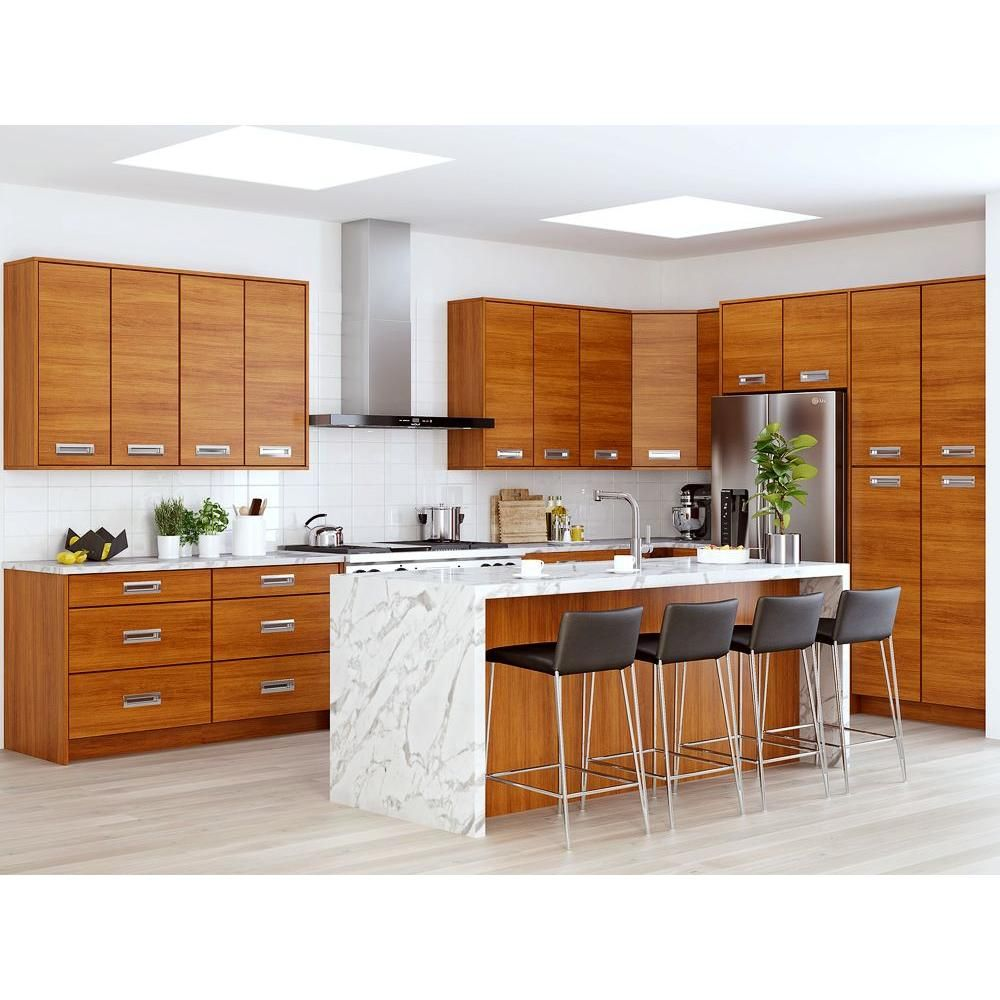 Home Decorators Collection 15x30x12 in. Genoa Wall Cabinet ...
