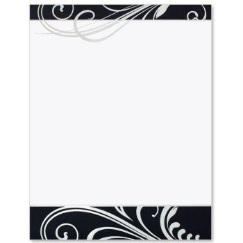 Stylish Specialty Letterhead Paperdirect Letterhead Paper Stationery Paper Letterhead Stationery