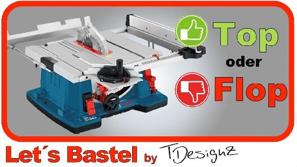 Bosch Gts 10 Xc Mit Untergestell : bosch tischkreiss ge gts 10 xc mit maschinenst nder f r ~ Watch28wear.com Haus und Dekorationen