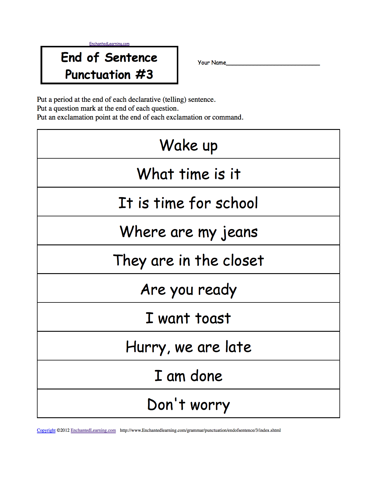 Uncategorized Capitalization Worksheets Middle School punctuate english 1 pinterest punctuation and worksheets teaching resources for primary schools moneysmart offers quality teachers from foundation to year 6 that
