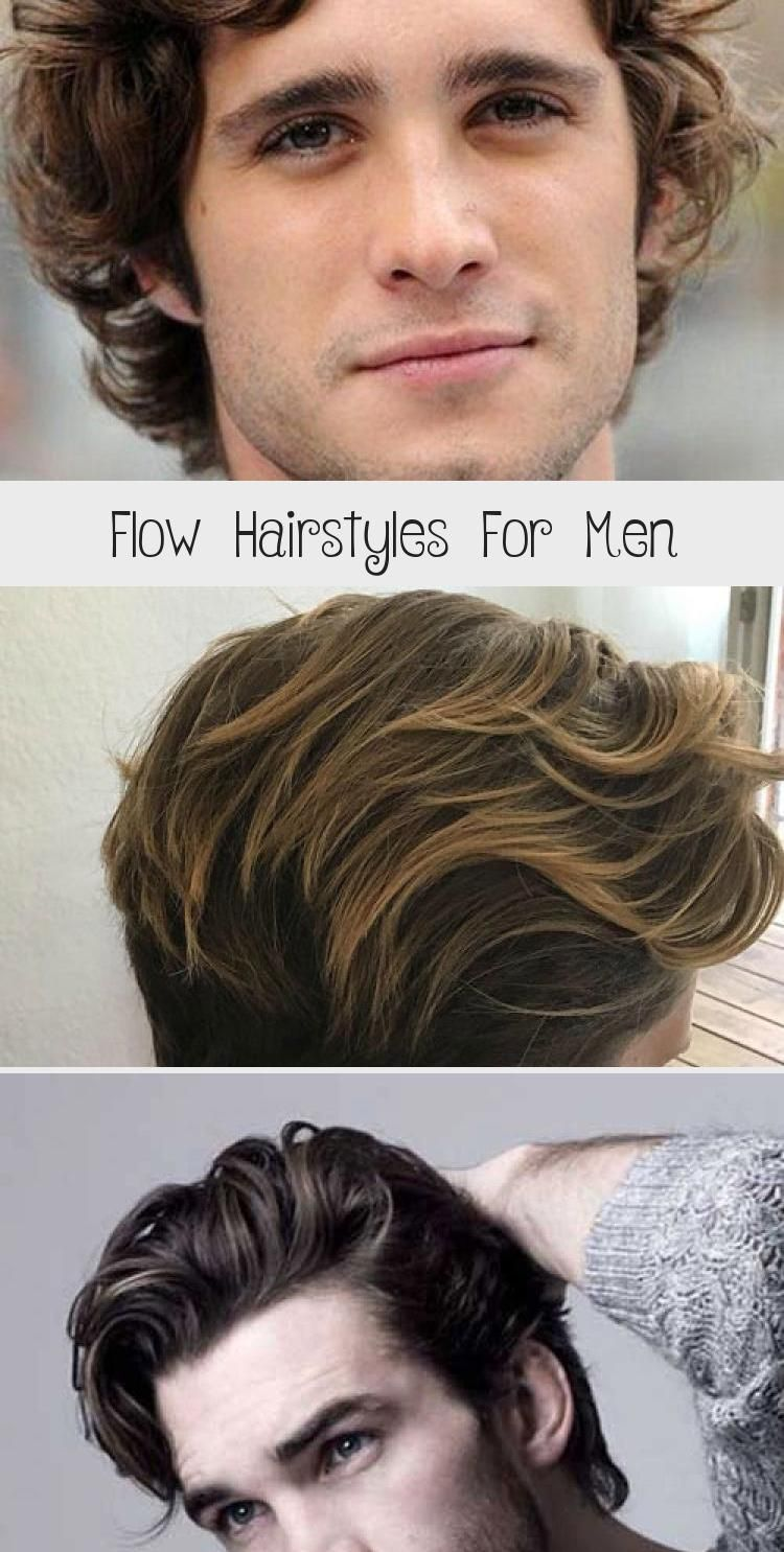 Hair Styles 2020 Best Hair Styles Ideas In 2020 Mens Hairstyles Cool Hairstyles Long Hair Styles Men