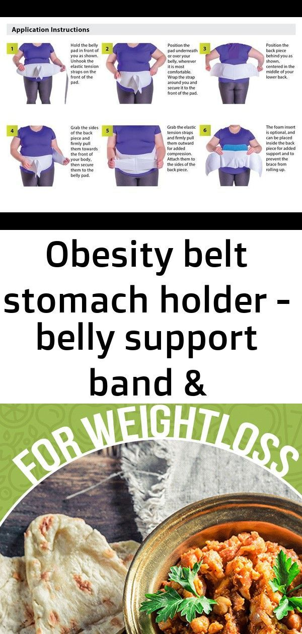 #abdominal #Band #Belly #belt #holder #obesity #pannus #sling #stomach #support Obesity Belt | Plus...