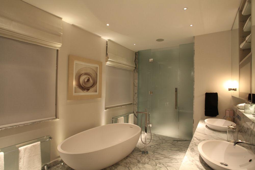 John-Cullen-bathroom-lighting 66shelving above sink Master