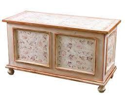 resultado de imagen de muebles antiguos reciclados