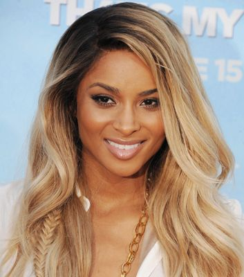 The Best Blond For Your Skin Tone Cool Hair Color Cool