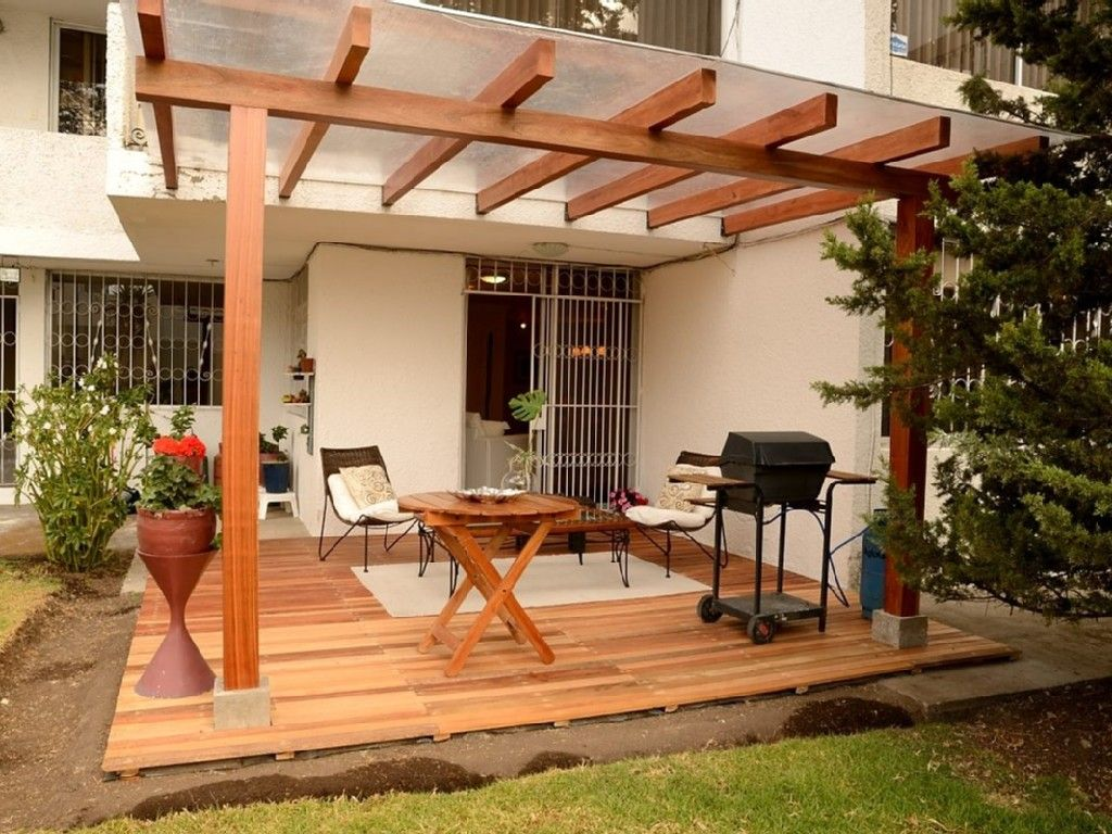 quito apartment rental family and dog friendly spacious apartment