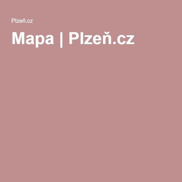 Nebankovní pujcky online české velenice praha