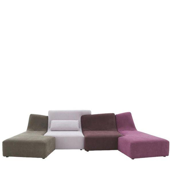 Cool Ligne Roset Confluences Sofas Living Room Home Ligne Pabps2019 Chair Design Images Pabps2019Com