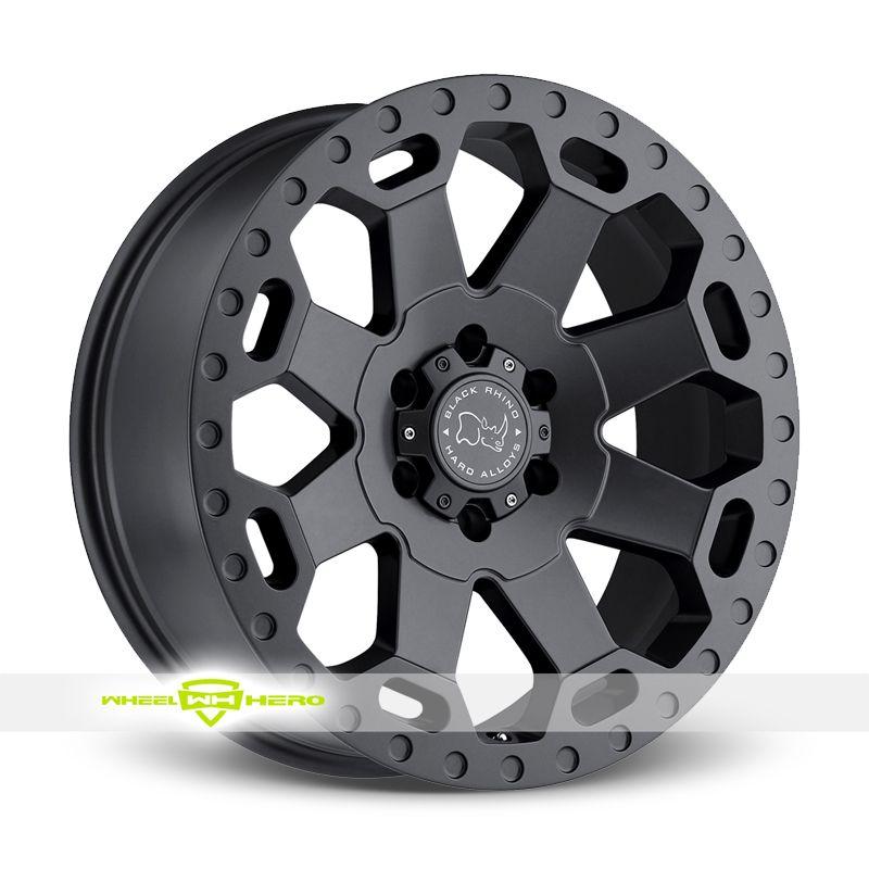 Pin On Black Rhino Wheels Black Rhino Rims And Tires