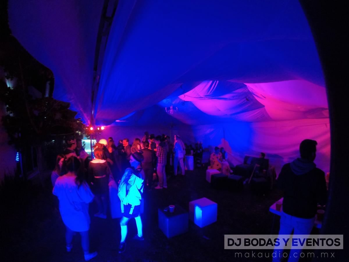 Contemporáneo Ideas De Disfraces Fiesta En La Playa Foto - Ideas de ...