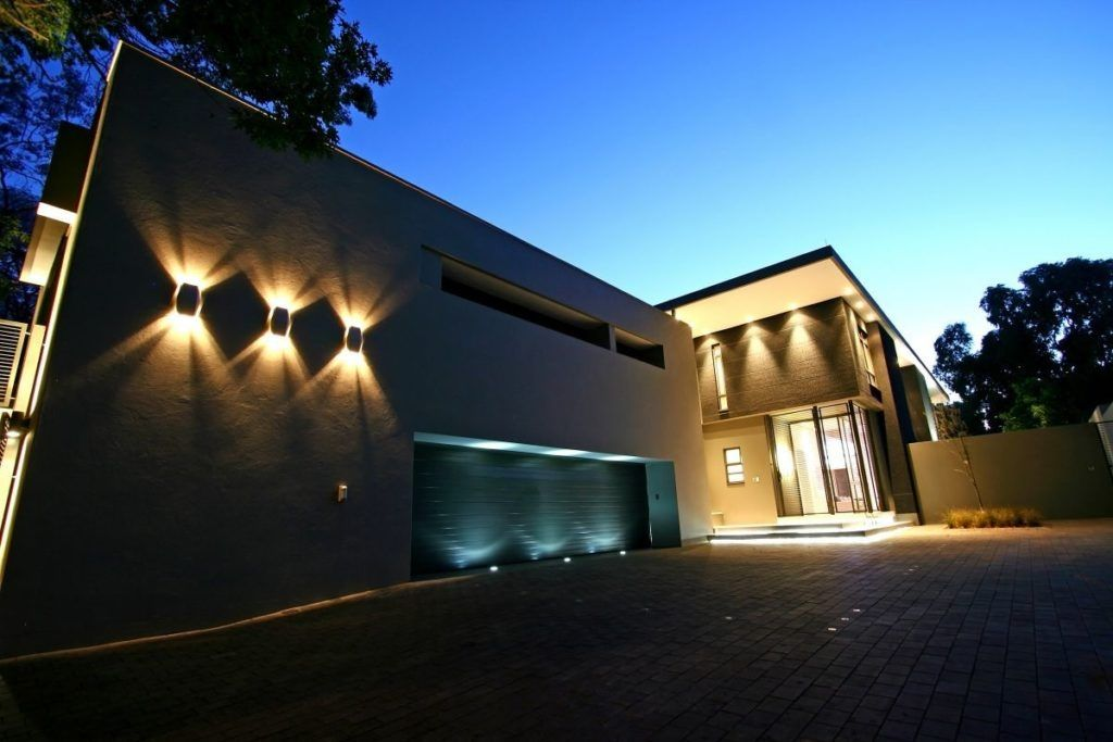Garage Lighting Ideas Will Help You To Make A Perfect For And Your Car Modern Should Not Be Just Place Of Parking