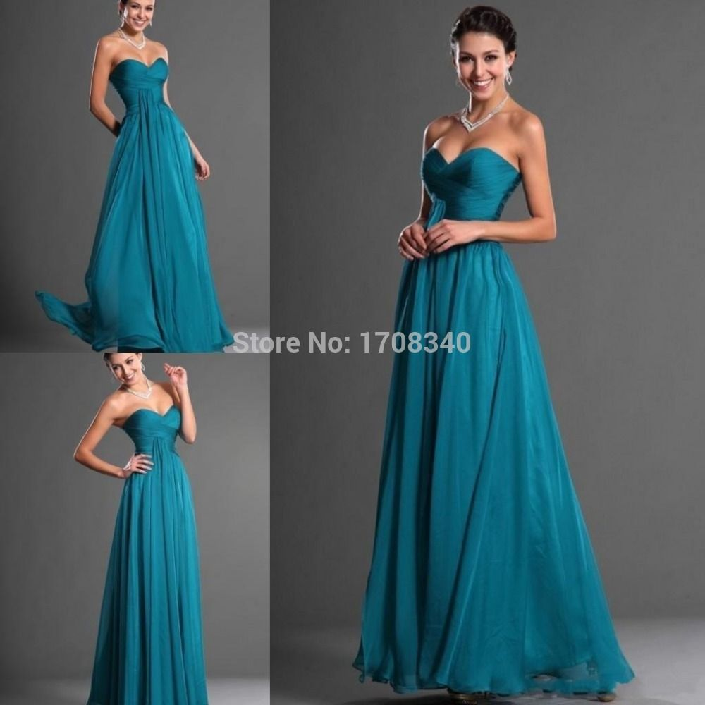 Faerie wings and clothes pinterest teal dresses dark teal and dark