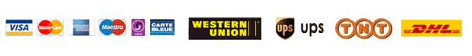 25eb0b9425 Welcom to Vans Australia official online