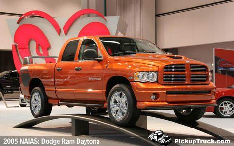 Burnt Orange Dodge Ram 1500 Dodge Trucks Dodge Ram 1500 Dodge