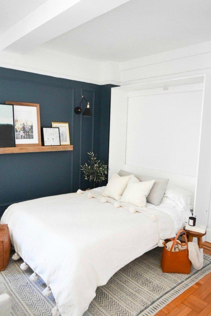 Wohnen Mit Kindern Auf Kleinem Raum Von Little Hotel Hunters Small E Living Series Organizing Tips For Apartments