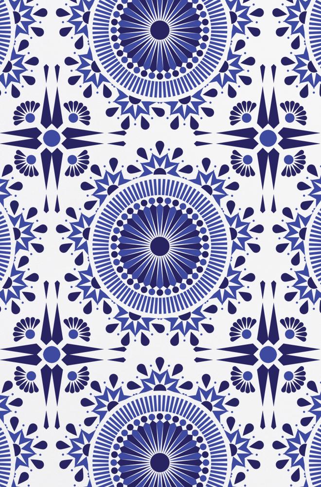 Cocorrina Line Art Morrocan Tile Patterns Pinterest