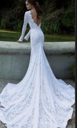 Berta 14-26, £4,200 Size: 12 | Used Wedding Dresses | Berta bridal ...