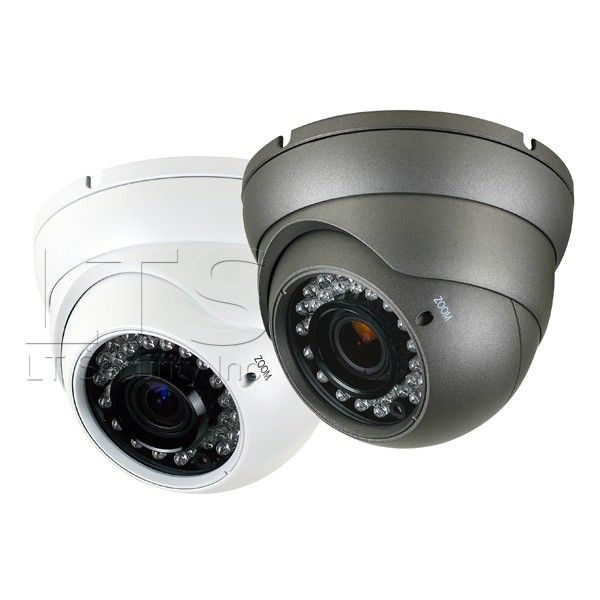 Good Outdoor Home Security Camera | CCTV | Pinterest | Security ...