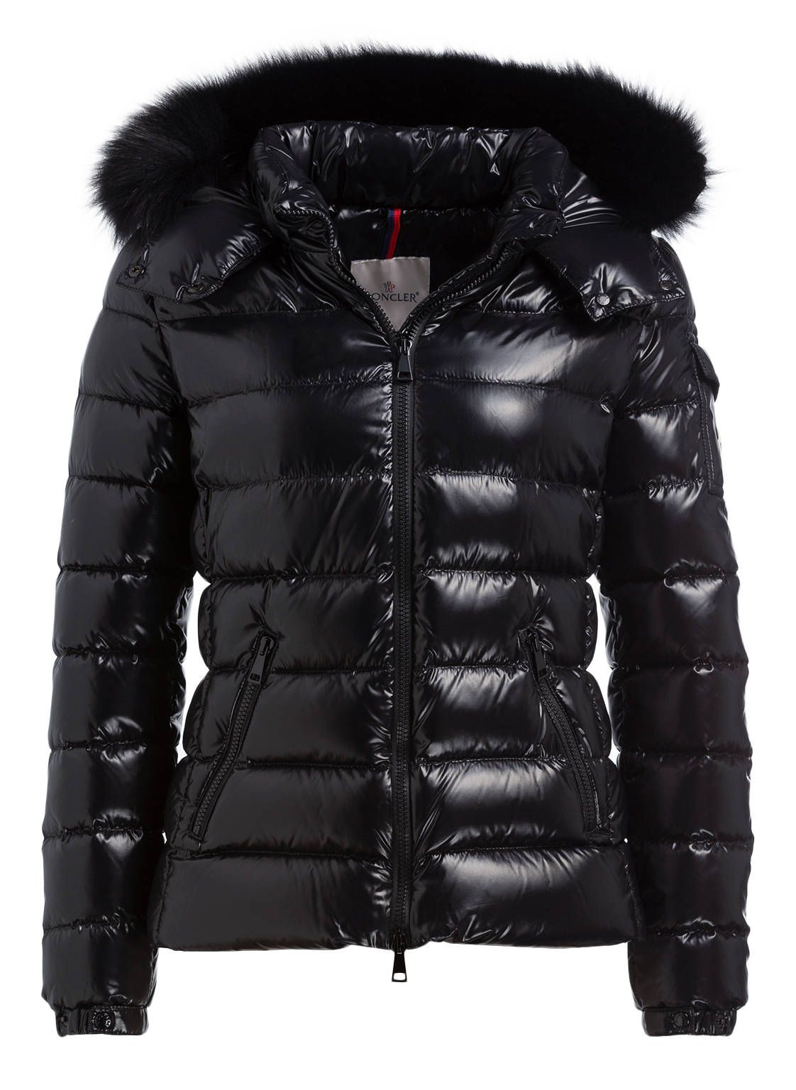breuninger winter jacke fell damen