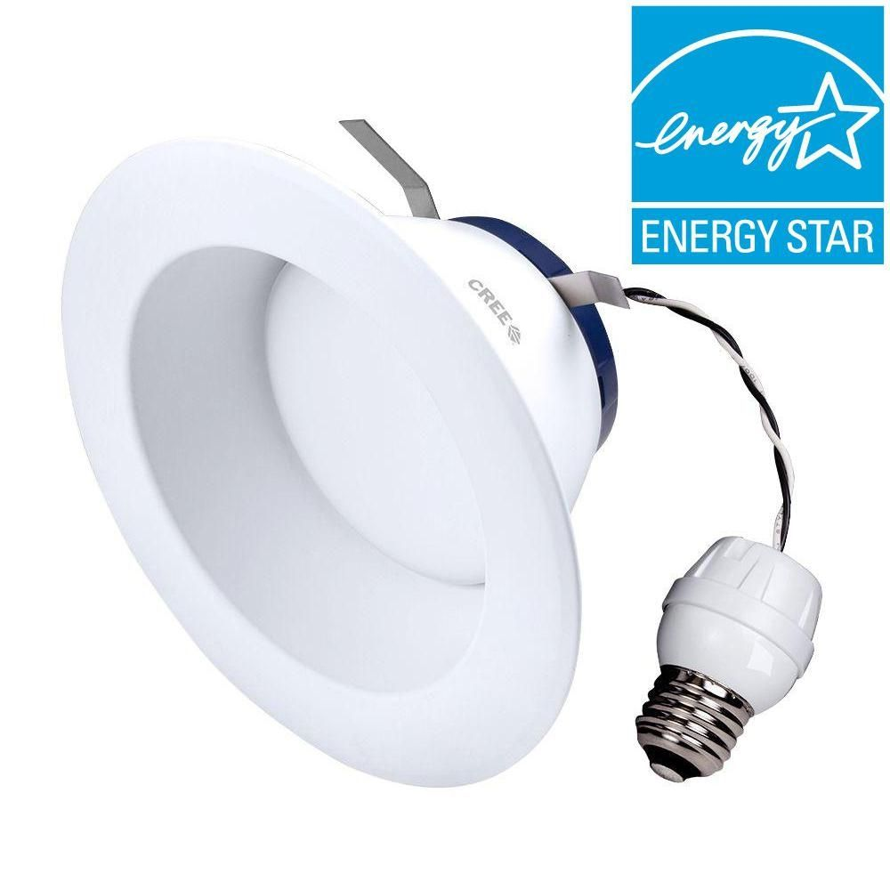 Cree Led Recessed Lighting Daylight - Manufacturers of boats are constantly in a a consistent race to bring to market the newest and greatest in reliabilit  sc 1 st  Pinterest & Cree Led Recessed Lighting Daylight | http://scartclub.us ... azcodes.com
